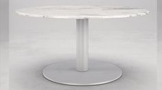 "32"" x 16"" T $899 Rosemary Marble Coffee Table"