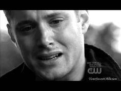 Supernatural   Dean Winchester   Rascal Flatts - Why