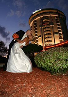 Weddings at Valley Forge Casino Resort I have DJed New Year's Eve at the Radisson. Wedding Stuff, Our Wedding, Banquet Facilities, Valley Forge, Elegant Wedding, Saving Money, Eve, Weddings, Save My Money
