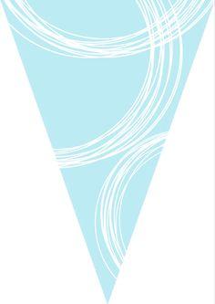 ثيمات لعيد الأضحى جاهزة للطباعة زينة المثلثات جاهزة للطباعة Artwork Abstract Artwork Abstract