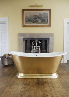 Hurlingham The Bath Company http://www.periodideas.com/hurlingham-bath-company