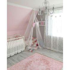 Good Crib Bedding