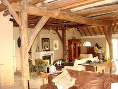 fagerendás házak építőanyagok, bontott faanyagok itt: ildare.unas.hu Tel: +36 30 532 7489