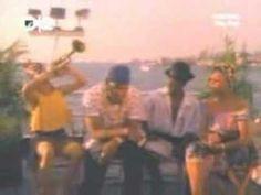 "Biz Markie - Vapors from Biz Markie's 1988 debut album ""Goin' Off"""