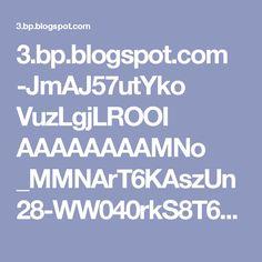 3.bp.blogspot.com -JmAJ57utYko VuzLgjLROOI AAAAAAAAMNo _MMNArT6KAszUn28-WW040rkS8T6K8xPg s1600 KayFatula_Mini_CuddleBoy4.JPG