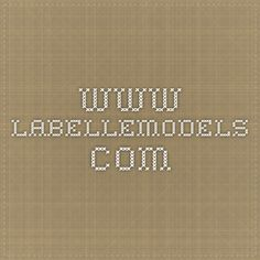 www.labellemodels.com