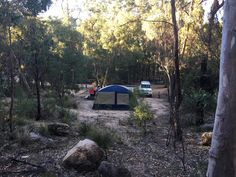 South East Queensland #camping #hiking #outdoors #tent #outdoor #caravan #campsite #travel #fishing #survival #marmot http://bit.ly/2x66RNg