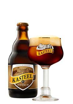 Belgian Beers at Piano Art Café, Budapest Piano Art, Dark Beer, Beers Of The World, Belgian Beer, Beer Brewery, Craft Beer, Beer Bottle, Alcohol, Strong