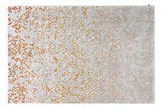 Lepere Limited Edition Swing Carpet Wilton Jacquard