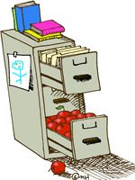 Mrs. Van Dyke's File Cabinet -- 3rd grade - ideas and resources for teachers