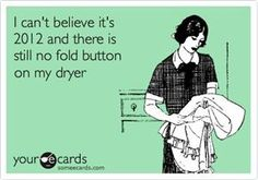 Come join me on Facebook! - Find DIY Projects Images for Pinterest
