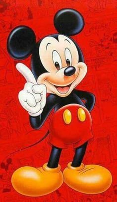 New Wallpaper Iphone Disney Mickey Mouse Ideas Walt Disney, Disney Mickey Mouse, Mickey Mouse E Amigos, Mickey E Minnie Mouse, Retro Disney, Theme Mickey, Mickey Mouse Cartoon, Mickey Mouse And Friends, Disney Art