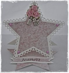 Cardmaking, Place Cards, Table Decorations, Card Making, Dinner Table Decorations