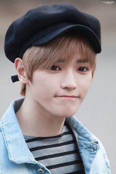 Lee Taeyong, Just Saying Meme, Nct 127, Nct Life, K Idol, Jaehyun, Boy Bands, Handsome, Culture