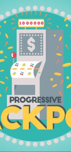 Progressive slots have been the centre of attention these past few days.   Or better yet, NetEnt's progressive titles have been!   The leading game manufacturer has paid out another giant jackpot but this time it's not Divine Fortune.