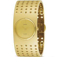 CK Calvin Klein Women's K8324209 Grid Watch -- You can find more details by visiting the image link.