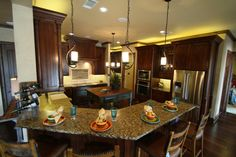 10 Best The Cross Creek Design Tech Homes Images Country Homes