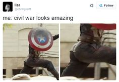 chris evans is cool, i guess : Photo