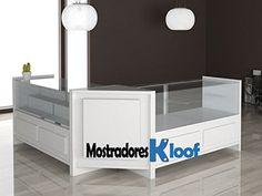 404! Decor, Furniture, Shelves, Cabinet, Glass Shelves Kitchen, Home Decor, Storage Chest, Glass Shelves, Storage