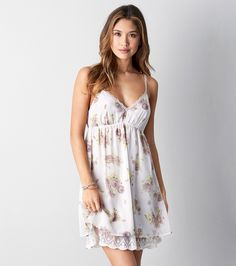 I'm sharing the love with you! Check out the cool stuff I just found at AEO: http://on.ae.com/1AQG6WW