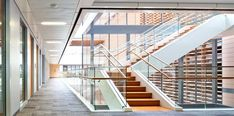 Beams, Stairs, Interior, Home Decor, Stairway, Decoration Home, Indoor, Room Decor, Staircases