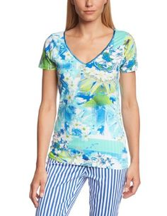 Flowers for the summer! #summer #camiseta #lifestyle #sunny