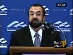 Robert Spencer - The Politically Incorrect Guide to Islam (and the Crusa...