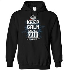 TO1911 IM NAIR - #gift ideas for him #gift for girlfriend. ORDER NOW => https://www.sunfrog.com/Funny/TO1911-IM-NAIR-wujfz-Black-4943707-Hoodie.html?id=60505