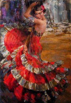 Impressioni Artistiche : ~ Vladimir Ezhakov ~