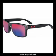 2cfeb988ac5df8 love oakley sunglasses at this season!