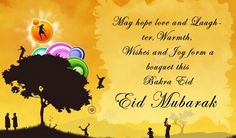 eid ul fitr quotes in english