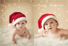 Christmas Picture Idea Featured Photog: Kelly Klatt » Confessions of a Prop Junkie
