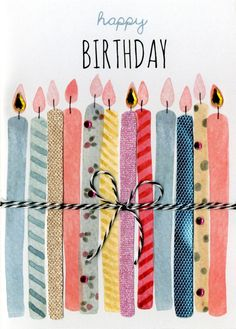 Most up-to-date Photo happy Birthday Candles Ideas Bear in mind celebrations?, Most up-to-date Photo happy Birthday Candles Ideas Bear in mind celebrations? Free Happy Birthday, Happy Birthday Wishes For Him, Happy Birthday Husband, Happy Birthday Flower, Birthday Wishes Funny, Happy Birthday Pictures, Happy Birthday Candles, Happy Birthday Greetings, Bear Birthday