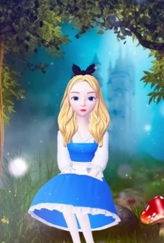 #aliceinwonderland #videoedit  #zepeto  #zepetoworld  #alice  #zepetoedit  #zepetogram #beautyandthebeast Video Editing, Beauty And The Beast, Alice In Wonderland, Aurora Sleeping Beauty, Autumn, Disney Princess, Disney Characters, Art, Fall