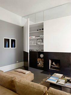 Living Room Ideas For Men 5 Living Room Ideas For Men, modern livin room, wanting a formal living room,   #livingformen #formenideas #ideas #house #home #inspiration   #kasaestilosas http://kestilo.wix.com/kasaestilo