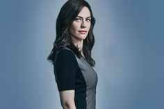 Maggie Siff - Most Beautiful Girls Push 2009, The 5th Wave 2016, Billions Showtime, Maggie Siff, Damian Lewis, American Hustle, Female Actresses, Emma Roberts, Celebs