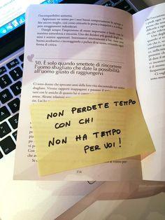 http://www.edizionilpuntodincontro.it/6112-come-entrare-nel-suo-cuore-senza-uscire-di-testa-9788868201883.html?refid=10488