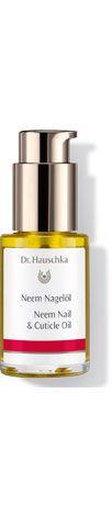Dr. Hauschka - Neem Nagelöl 19,50€