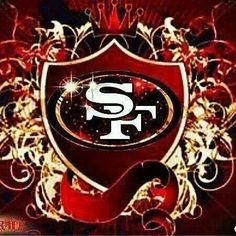 Always loved this team, especially when Joe was quarterback   Niners