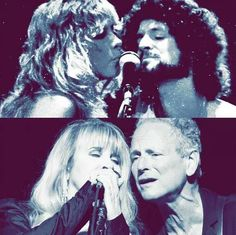 """""""after all this time. Stevie Nicks Lindsey Buckingham, Buckingham Nicks, Stevie Nicks Fleetwood Mac, Great Bands, My Best Friend, Rock And Roll, My Love, Musicians, Gypsy"""