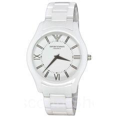 Reloj Emporio Armani AR1442