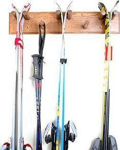 """Résultat de recherche d'images pour """"seche chaussures de ski mural"""""""