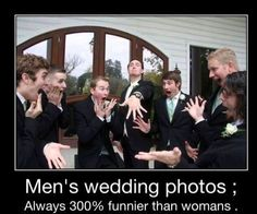 Guys wedding band
