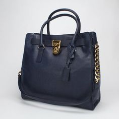 0cd3047220b4 95 Best Buy Top-Handle Bags for Women s images