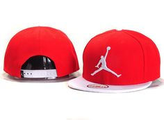 3ede78d10d3 14 Best Jordan Brand Jumpman True Snapbacks - Snapback hats images ...