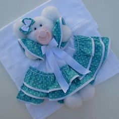 Baby Sewing, Doll Patterns, Baby Boy, Hugs, Dolls, Children, Fifa, Bb, Crochet Frog