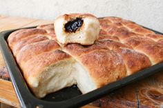 Sweet Recipes, Banana Bread, Cooking, Foods, Kitchen, Food Food, Food Items, Kitchens, Cuisine