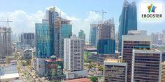 Marketing digital Panama – Top 7 agencias e independientes