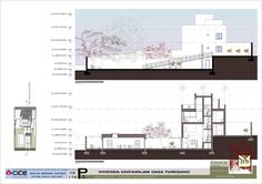 Genious Hour, Floor Plans, 3d, World, Hospital Architecture, Houses, Architects, Floor Plan Drawing, House Floor Plans