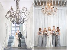 Berkeley Church Wedding, Toronto - The Wedding Opera Toronto Wedding, Church Wedding, Opera, Dream Wedding, Romantic, Ontario, Inspiration, Weddings, Winter